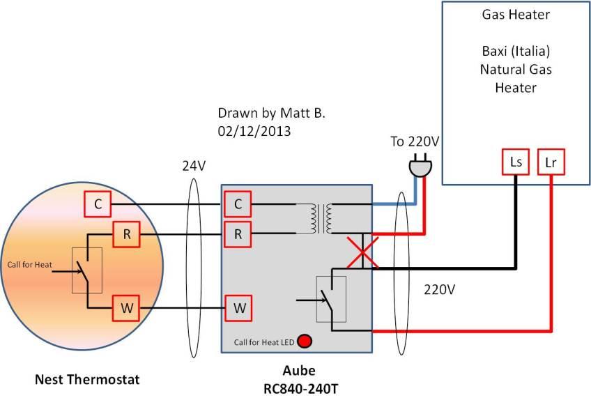 European 220v Wiring Diagram A Light Socket Wiring Diagram For Wiring Diagram Schematics